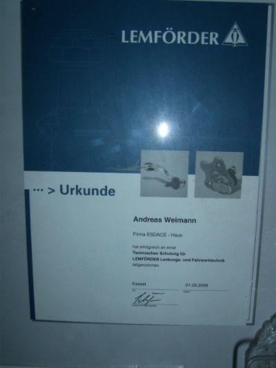 Urkunden007